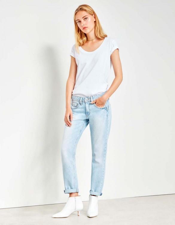 Boyfriend jeans Nina - DNM M-66