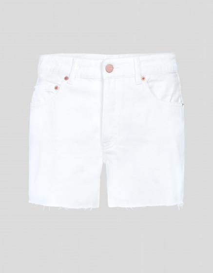 Short Samba - DNM OFF WHITE