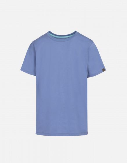 T-shirt Diego - VINTAGE INDIGO